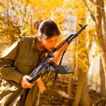 Turquía: Erdogan prevé crear un «comité de sabios» para el diálogo con el PKK