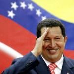 A un mes de su partida, los homenajes a Chávez continúan recorriendo el mundo