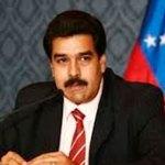 Venezuela: Maduro está dispuesto a efectuar auditoría del 100% de los votos emitidos el 14-A