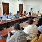 Alistan foro sobre participación política de las FARC