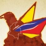 América Latina apoya paz en Colombia. La esperanza está en marcha