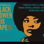 Documental: The Black Power Mixtape 1967–1975