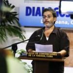 FARC proponen democratizar medios de comunicación