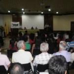 """Afirma Carlos A. Lozano Guillén: """"Gobierno nacional no tiene iniciativa en los diálogos de La Habana"""""""