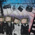 ¿Democratizar los medios de comunicación?
