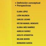 """Jueves 15 de agosto en Bogotá: Presentación del libro """"La izquierda del siglo XXI. Definición conceptual. Perspectivas"""""""
