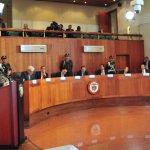 Aprueban marco de justicia transicional: ¿Inane o eficaz?