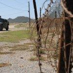 Cuba organiza en Guantánamo foro contra bases militares extranjeras