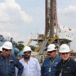 Departamento del Meta: Trabajadores petroleros sin garantías