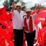 Honduras: Golpe de estado electoral