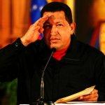 Domingo 8 de diciembre en Bogotá: Acto de solidaridad con Venezuela
