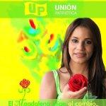 El descontento contra Electricaribe en el Magdalena es permanente: Unión Patriótica