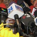 Las relaciones laborales en el periodismo colombiano: Una profesión que se degrada