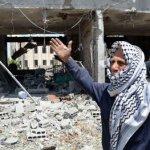 En busca de la esquiva paz en Siria