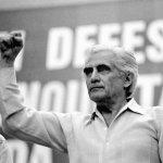 Cien años del natalicio de Álvaro Cunhal
