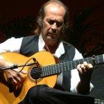 Muere Paco de Lucía: Se silencian las cuerdas