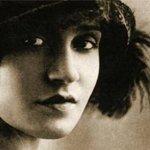 Tina Modotti, artista revolucionaria