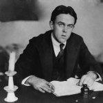 John Reed: El periodista que conquistó a Lenin