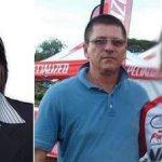 Asesinado sindicalista y gravemente heridos su esposa e hijo en Cartago (Valle)