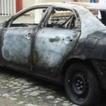 Nuevo atentado contra directivo sindical de Sintraemcali