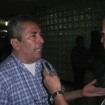 Hospital Federico Lleras Acosta continúa en cuidados intensivos