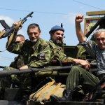 Ucrania: ¿Cuánto durará la tregua?