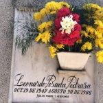 Leonardo Posada Pedraza