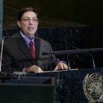 Bloqueo a Cuba: estúpido e inmoral