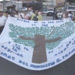 Antioquia: Revictimizados por reclamar sus tierras