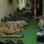 Presos políticos completan 48 horas de huelga de hambre