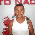 Autoridades hacen primer acuerdo con presos en huelga en Bogotá