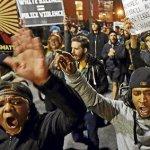 Estados Unidos: Cárceles y cementerios se llenan de negros