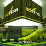 ¿Hacia dónde va Ecopetrol?