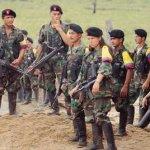 FARC dicen que tregua está en riesgo