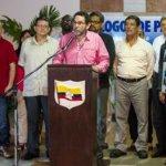 Las FARC dicen que el Ejército las continúa atacando pese a su tregua unilateral