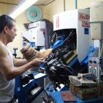 Reajuste salarial para 2015: Sin el mínimo de respeto