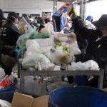 """Bogotá """"Basura Cero"""", un programa para fortalecer y profundizar"""