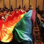Festival Nacional de Diversidad LGBTI: Lo que falta por ganar
