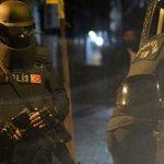 Crece la tensión en Turquía tras muerte de fiscal secuestrado