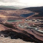 Viernes 17 de abril: audiencia pública sobre minería en páramos