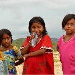 Caballería ligera: Herodes en Colombia