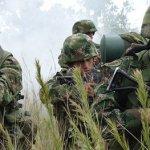 Militares hostigan a líderes campesinos en La Vega (Cauca)