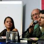 """Lanzan """"La universidad de la ignorancia"""" de Renán Vega Cantor"""