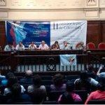 Alertan en Uruguay sobre amenazas al proceso de paz de Colombia