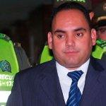 Julio Vélez, uribista implicado en crimen en Venezuela