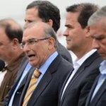 Persistir en la exigencia del cese al fuego bilateral ya