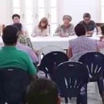 Organizaciones sociales verificarán alto al fuego de las FARC
