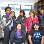 Encuentro Polifónico Mujeres y Paz: voces diversas desde los territorios