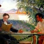 El legado de Bolívar está vigente