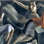 Dos tesis sobre el feminismo